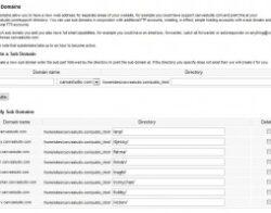 Helping multimedia tutors teaching wordpress