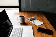 Portfolio Prep Guidance part 1 For Content Producer and Digital Marketer Apprentices